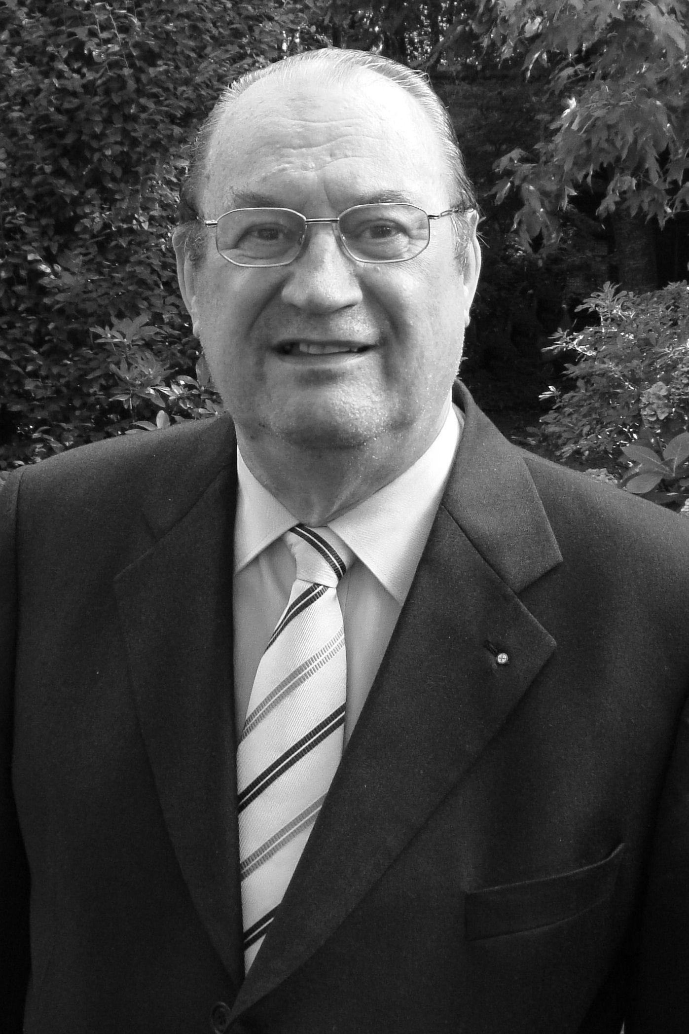 Jef Roymans
