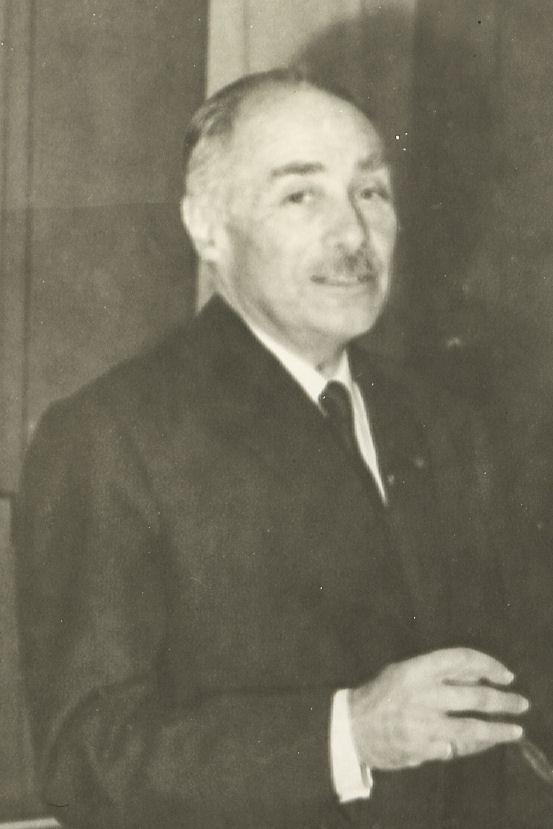 Ridder A. van den Hove d'Ertsenryck