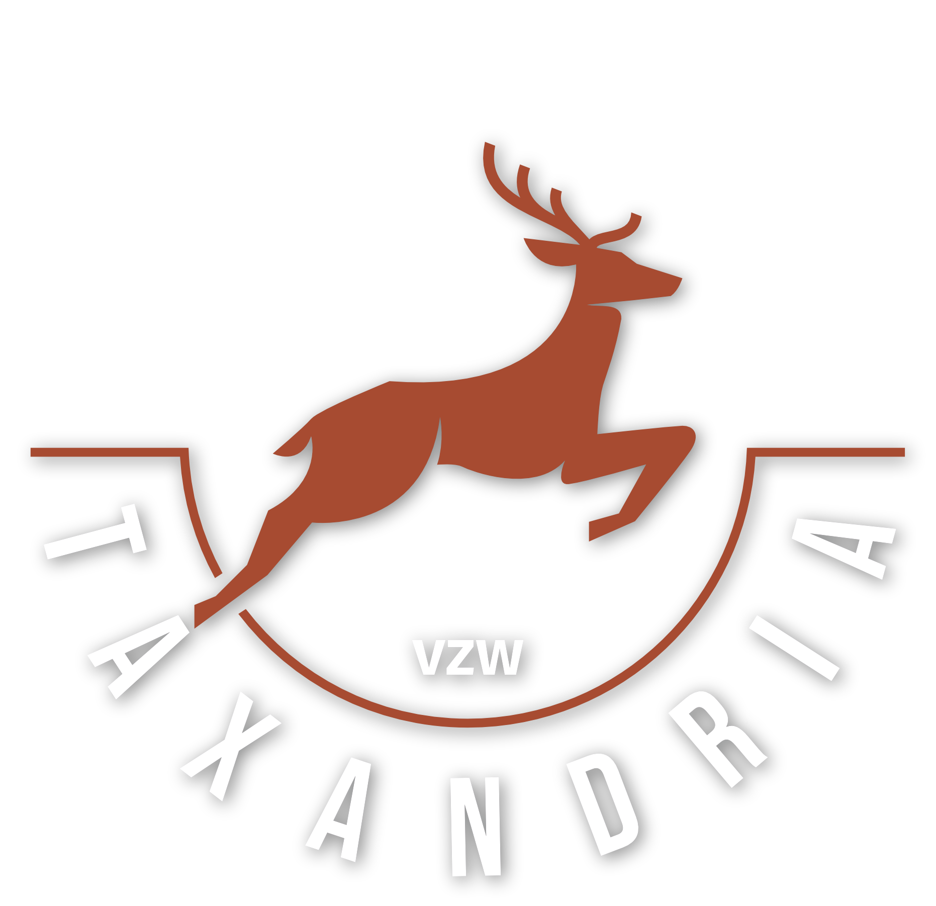 Taxandria VZW